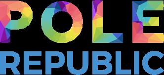 Pole Republic