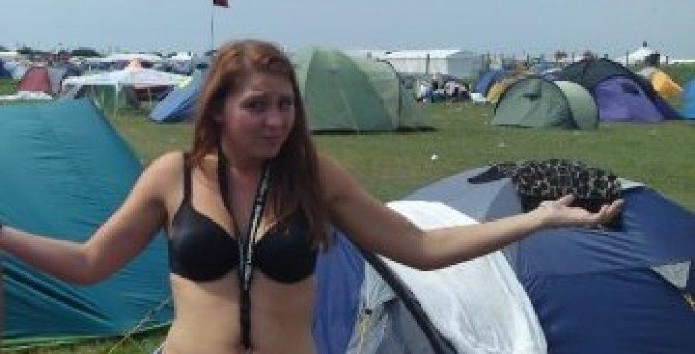 nina 10 years ago